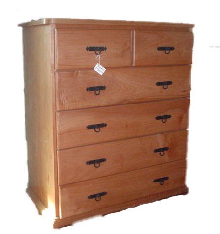 Modelos de comodas imagui for Modelos de barcitos hecho en madera