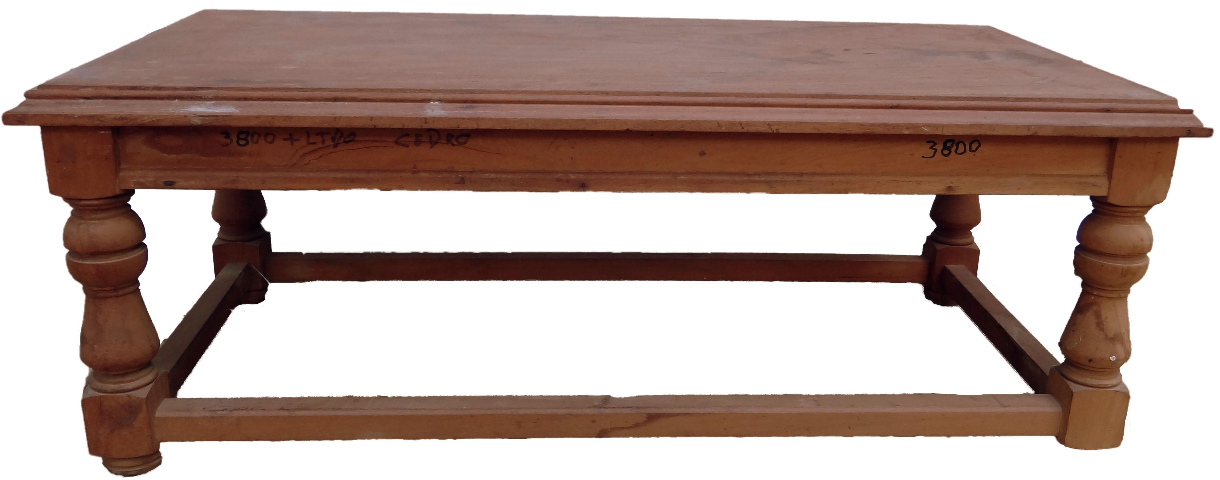 Mesas ratonas carpinteria restauracion for Mesas de escritorio antiguas