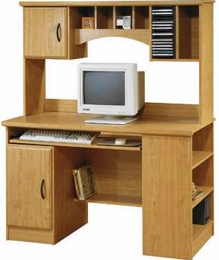 Escritorios carpinteria restauracion - Modelos de escritorios de madera ...