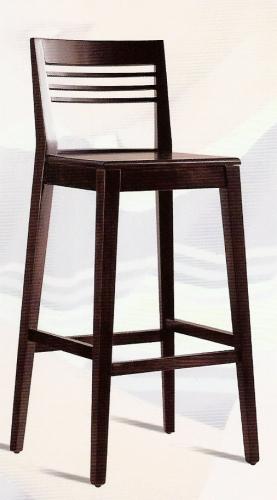 taburete-bar-aranjuez-madera-barnizadoo1